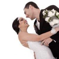Mort Fertel: 7 Secrets For Fixing Your Marriage - relationshiptips4u