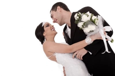 The Top 7 Secrets That Will Fix Broken Marriage