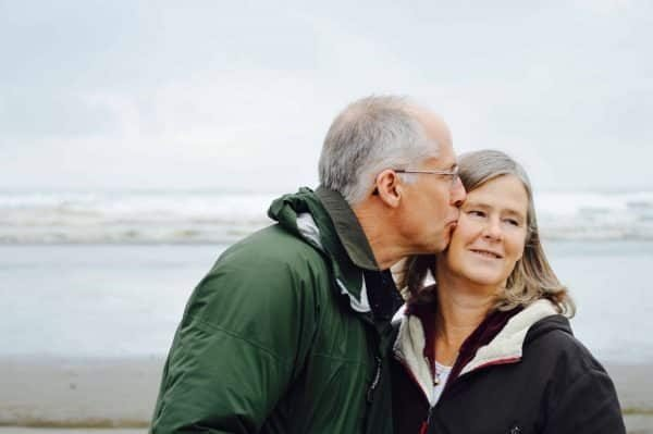 Top 21 Mature Dating Tips for Older Singles
