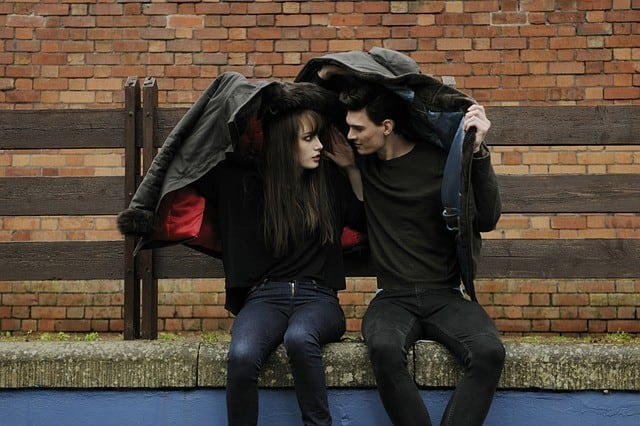 17 Things to Look for In A Healthy Relationship