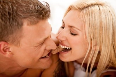 10 Top Things That Will Ruin A Marriage