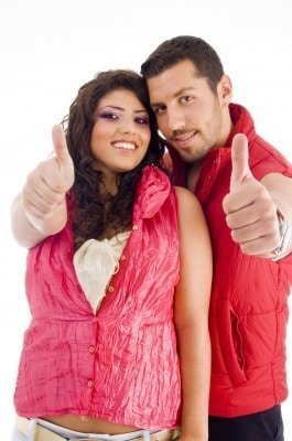 Long Distance Marriage Relationship Tips