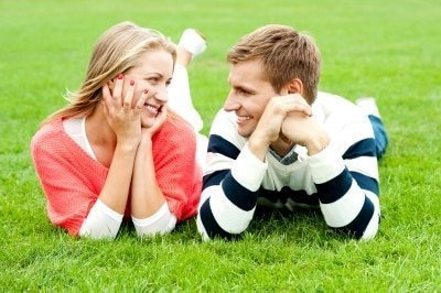 17 Proven Ways To Affair Proof Your Marriage