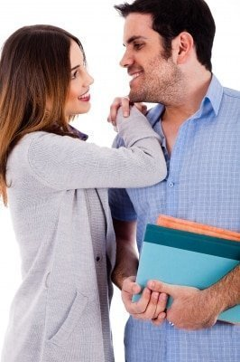 17 Proven Qualities Of A Good Husband