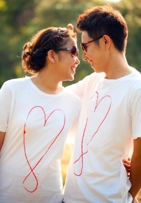 Top 17 Tips That Will Make A Marriage Great