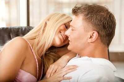 7 Proven Ways To Attract Your Husband To You