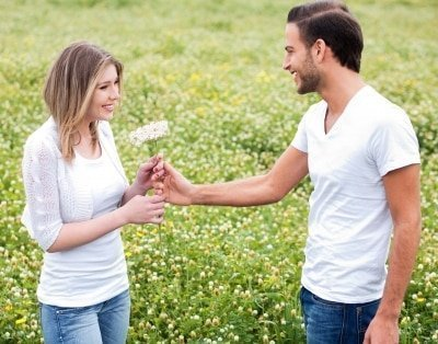 21 Amazing Ways To Improve Communication With Your Spouse