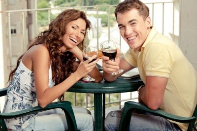 150 Tips To Improve Your Relationship With Your Partner.