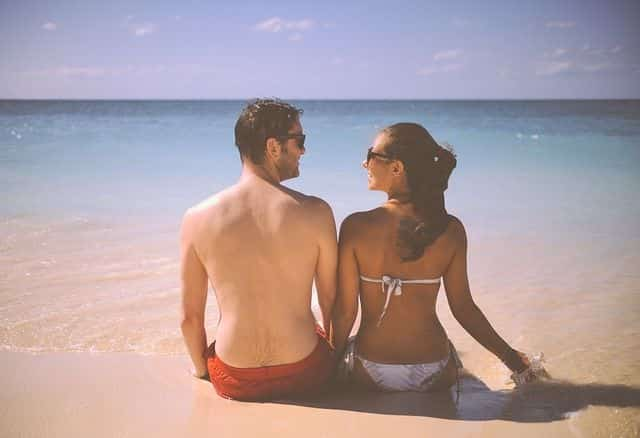 20 Myths about Relationships You Need to Debunk Now