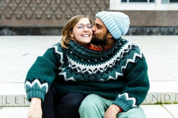 13 Proven Ways To Know Your Relationship Status