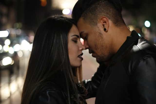Top 15 Absolute Ways To Become A Fantastic Kisser