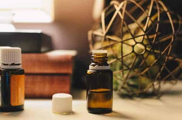 The Best 15 Essential Oils For Female Stimulation.