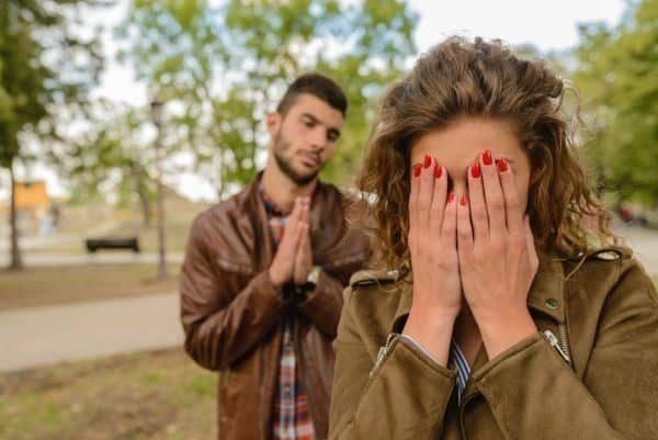 7 tips That Will Save A Marriage From Brink Of Divorce