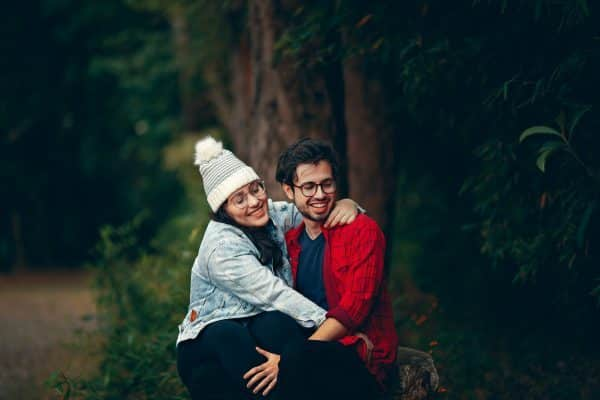 21 Best Successful Marriage Tips for a Happier Marriage
