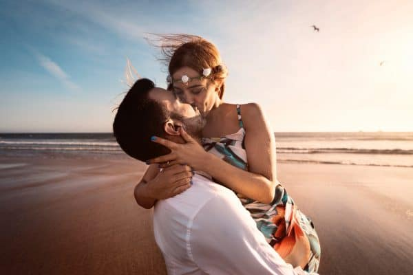 Love Quotes that will Create Great Relationship: 75 Awesome