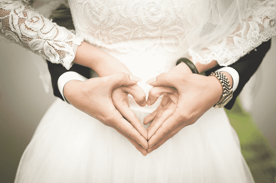 105 Practical Marriage Advice Quotes