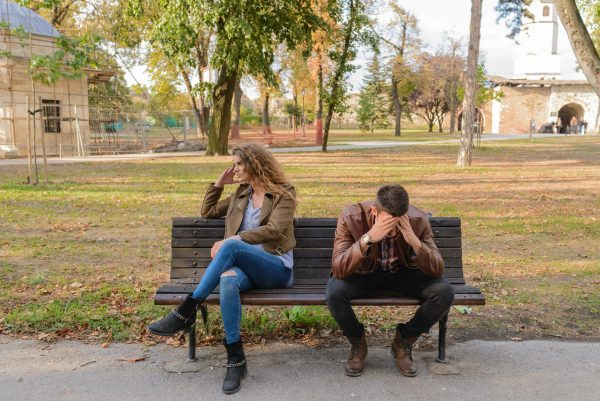 Common Marital Problems: 21 Ways on How to Solve Them