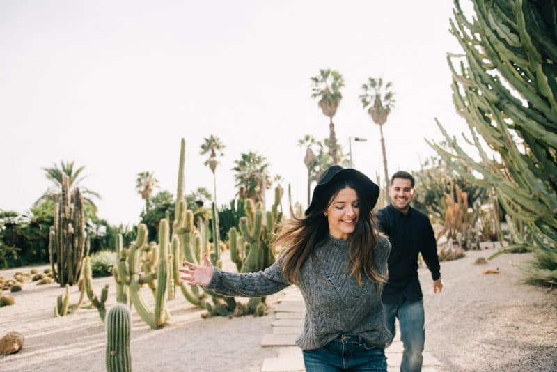 Can Intimacy be Restored in a Marriage?