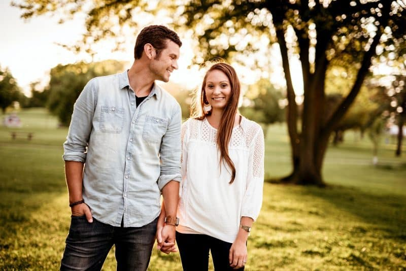 How to Mend a Broken Marriage: 12 Proven Tips