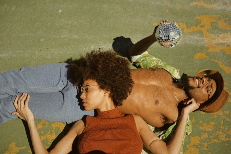 Increase Physical Intimacy In A Relationship: A Step by Step Guide
